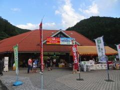 tenkawa24.jpg