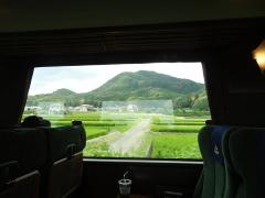 tenkawa4.jpg