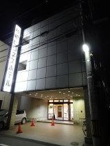 toyama16s042.jpg